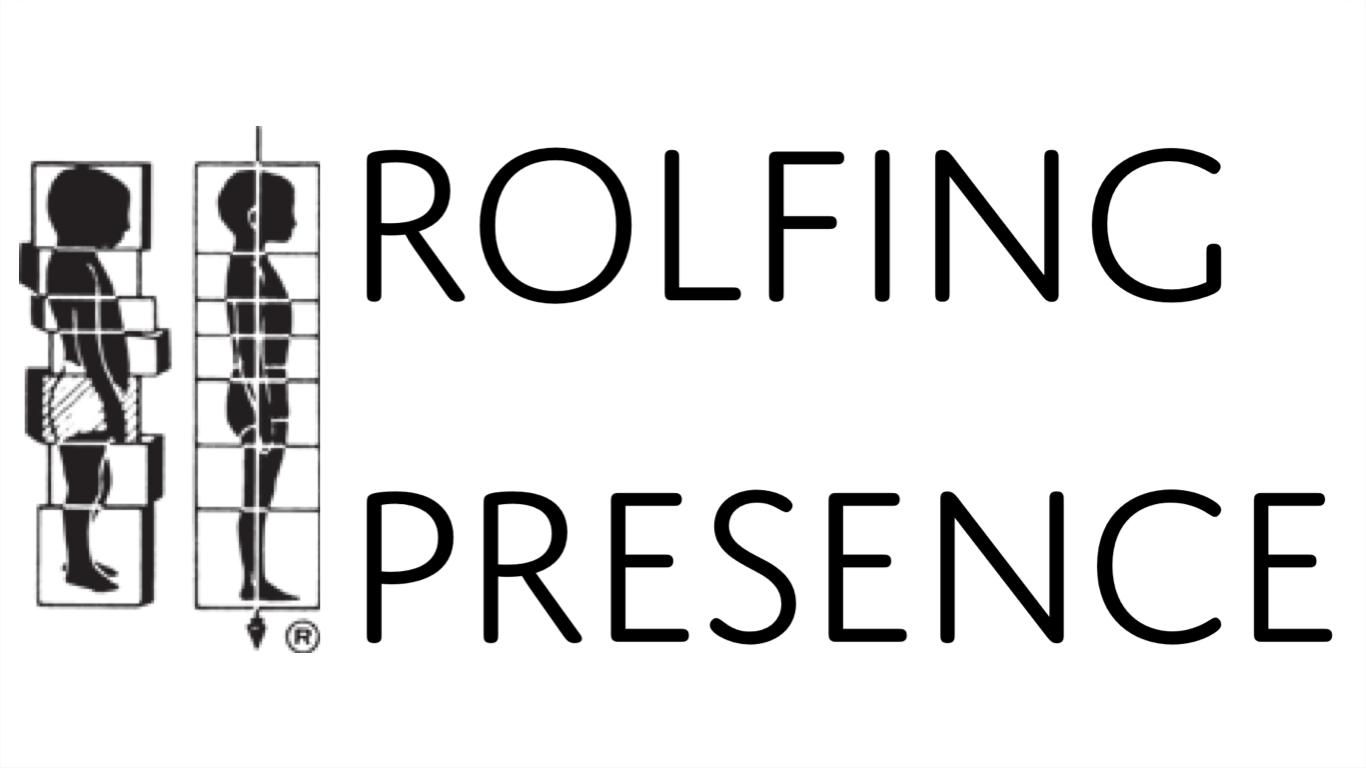 ROLFING® PRESENCE